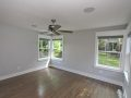 Plaza-Midwood-Whole-House-Renovation-Arnold-Dr_2970
