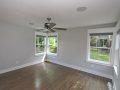 Plaza-Midwood-Whole-House-Renovation-Arnold-Dr_2970