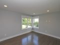 Plaza-Midwood-Whole-House-Renovation-Arnold-Dr_2974