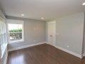 Plaza-Midwood-Whole-House-Renovation-Arnold-Dr_2976