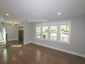 Plaza-Midwood-Whole-House-Renovation-Arnold-Dr_2978