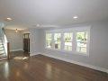 Plaza-Midwood-Whole-House-Renovation-Arnold-Dr_2978
