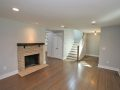 Plaza-Midwood-Whole-House-Renovation-Arnold-Dr_2980