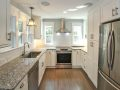 Plaza-Midwood-Whole-House-Renovation-Arnold-Dr_2984