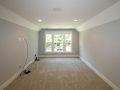 Plaza-Midwood-Whole-House-Renovation-Arnold-Dr_2987