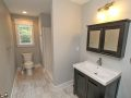 Plaza-Midwood-Whole-House-Renovation-Arnold-Dr_2990