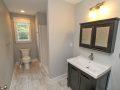 Plaza-Midwood-Whole-House-Renovation-Arnold-Dr_2990