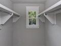 Plaza-Midwood-Whole-House-Renovation-Arnold-Dr_2993