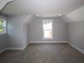 Plaza-Midwood-Whole-House-Renovation-Arnold-Dr_2996