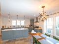 Plaza-Midwood-Kitchen-Renovation_5633