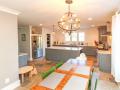 Plaza-Midwood-Kitchen-Renovation_5646