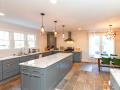 Plaza-Midwood-Kitchen-Renovation_5647