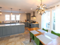 Plaza-Midwood-Kitchen-Renovation_5653
