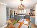 Plaza-Midwood-Kitchen-Renovation_5656