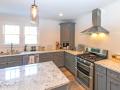 Plaza-Midwood-Kitchen-Renovation_5659
