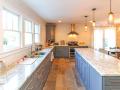 Plaza-Midwood-Kitchen-Renovation_5661