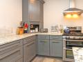 Plaza-Midwood-Kitchen-Renovation_5667