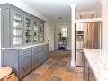 Plaza-Midwood-Kitchen-Renovation_5676