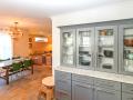 Plaza-Midwood-Kitchen-Renovation_5681