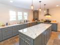 Plaza-Midwood-Kitchen-Renovation_5684