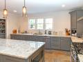 Plaza-Midwood-Kitchen-Renovation_5685