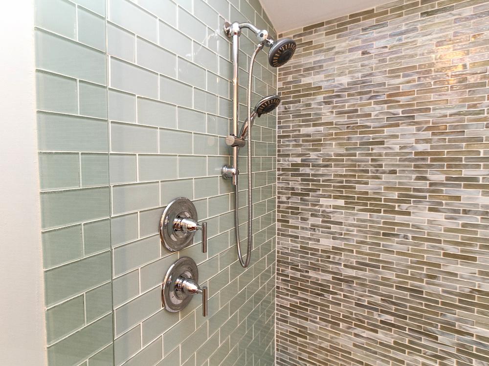 Plaza Midwood Bathroom Addition_5727