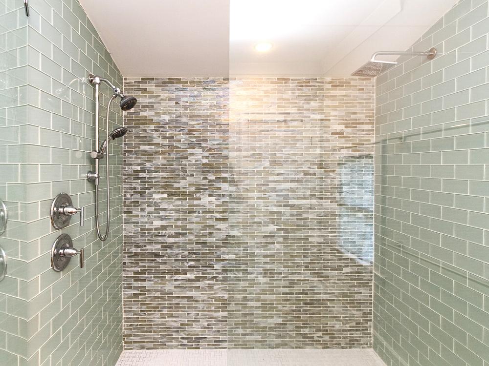 Plaza Midwood Bathroom Addition_5729