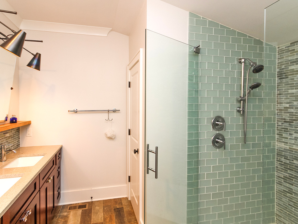 Plaza Midwood Bathroom Addition_5736