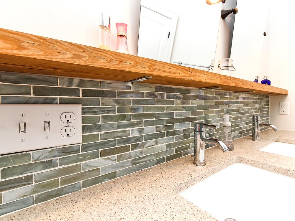Plaza Midwood Bathroom Addition_5746