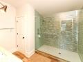Plaza Midwood Bathroom Addition_5724