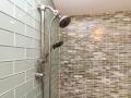 Plaza Midwood Bathroom Addition_5731