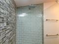 Plaza Midwood Bathroom Addition_5733