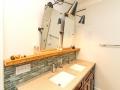 Plaza Midwood Bathroom Addition_5737