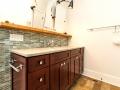 Plaza Midwood Bathroom Addition_5739