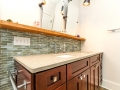 Plaza Midwood Bathroom Addition_5745