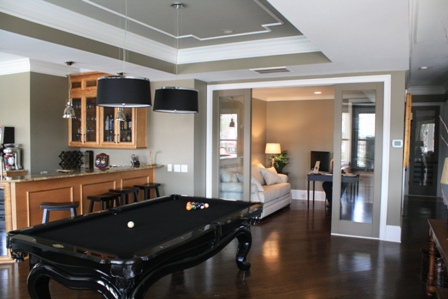 Basement_Remodel_-_Game_Space_resize.158174922_large