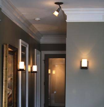 Basement_Remodel_-_Hallway.16383233_std