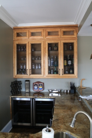 Basement_Remodel_-_Kitchen-Bar_comrpessed.16380746