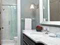 Bretts_Bathroom_by_Jay_compressed.17243708_std