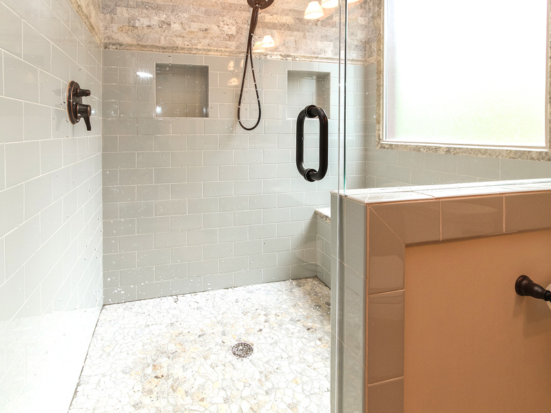 bathroom-shower-floor-walls
