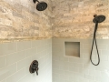 bathroom-shower-faucets