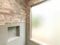 bathroom-shower-tile-work