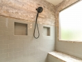 bathroom-shower-tile-work2