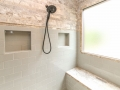 bathroom-shower-tile-work3