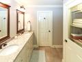 bathroom-vanity-closet-door