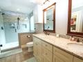 bathroom-vanity-toilet-shower