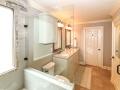 bathroom-vanity-view