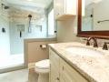 bathroom-view-from-vanity