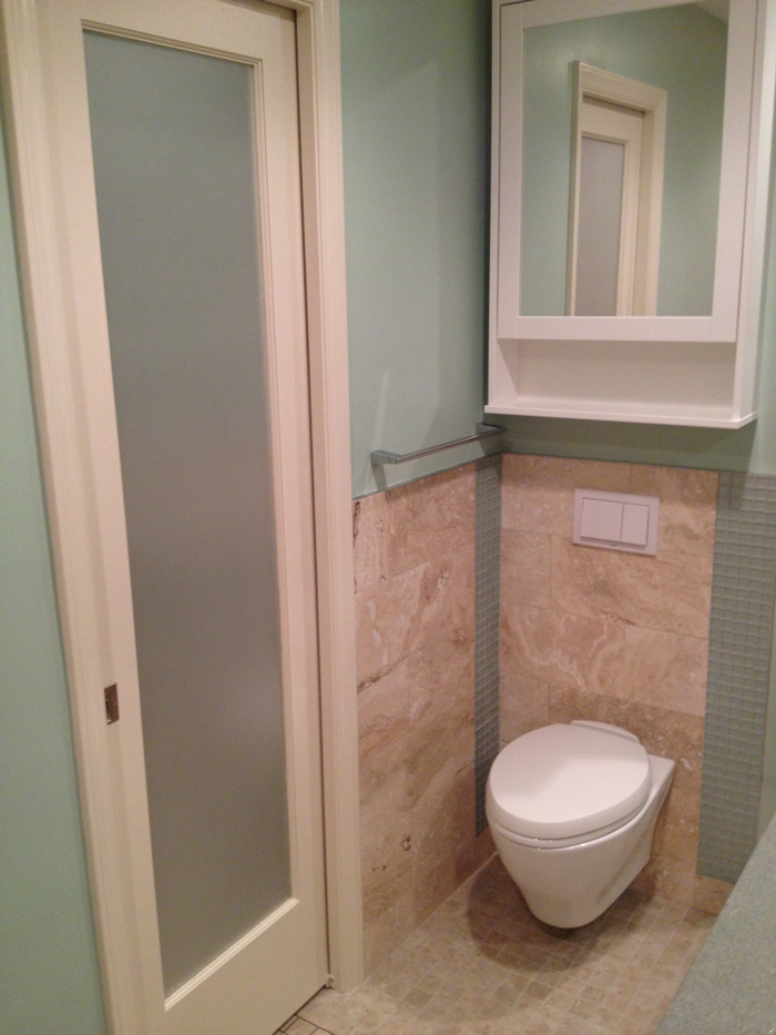 Ranis-Bathroom-Toilet_web