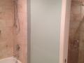 Ranis-Bathroom-Shower_web